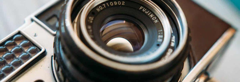 Идет набор на курсы фотографов, тел. 518-47-87