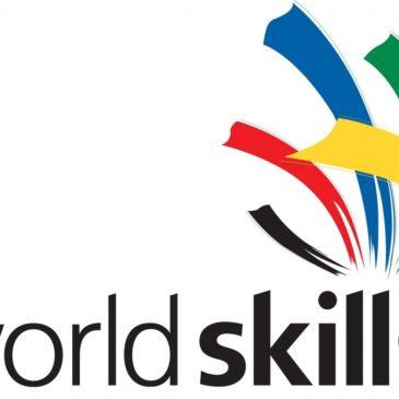 Региональный чемпионат WorldSkills Россия