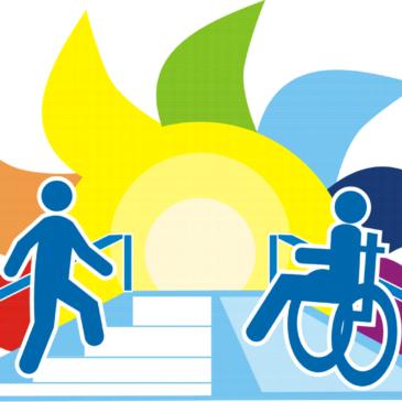 Лучшие практики построения региональных моделей профориентации, профподготовки и трудоустройства молодых людей с инвалидностью