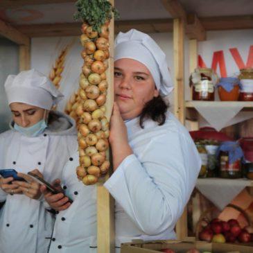 Результаты Республиканского фотоконкурса среди студентов профессиональных образовательных организаций Республики Татарстан по теме «Моя профессия»