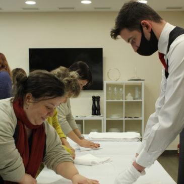 Всероссийская научно-практическая конференция «Современные подходы к организации инклюзивного профессионального образования»